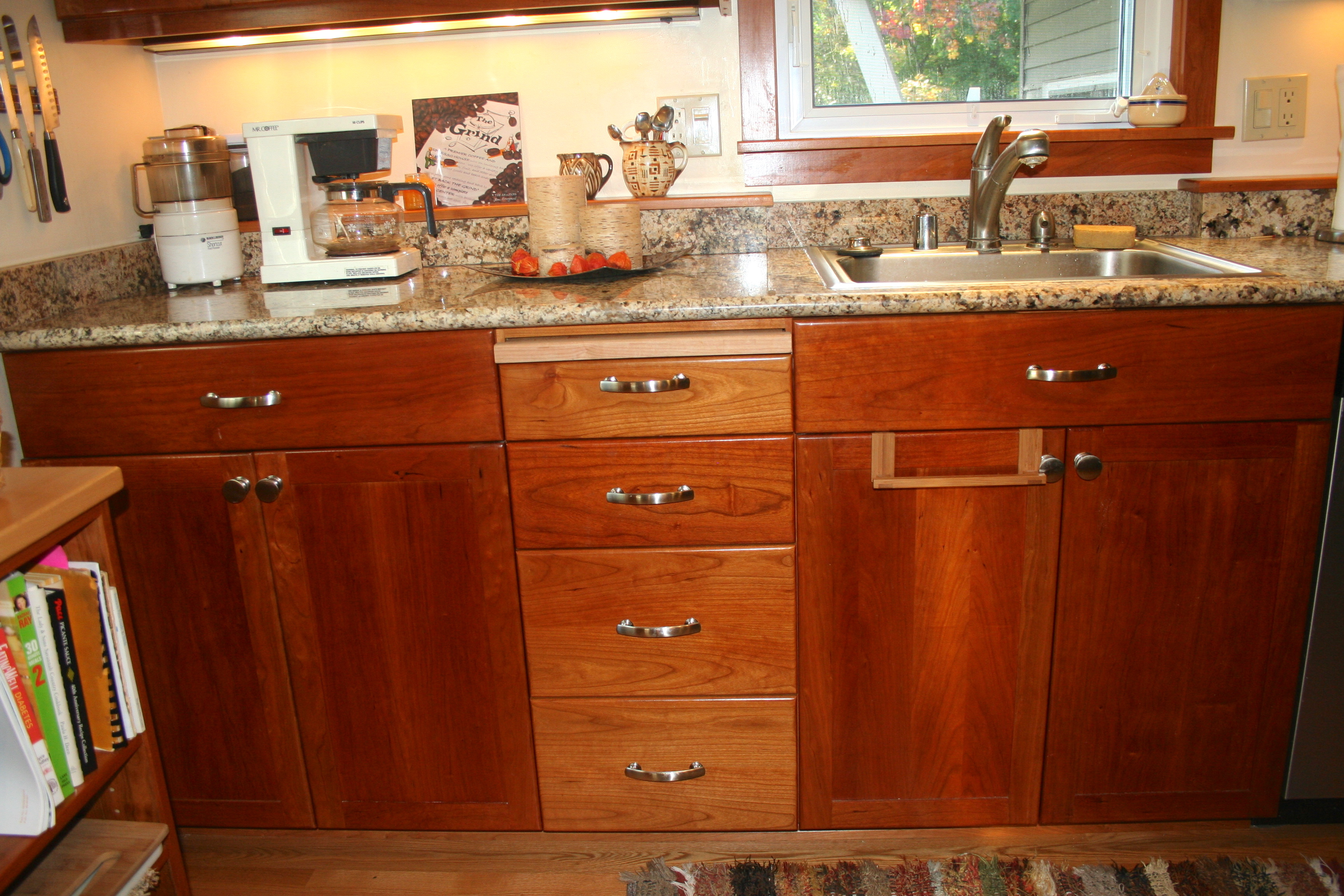below-sink-cabinets