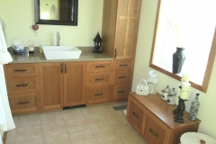 bathroom-cabinets-with-sink-and-chest