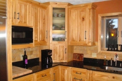 corner-kitchen-cabinets