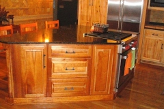 kitchen-island-cabinet
