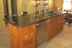 kitchen-island-with-sink
