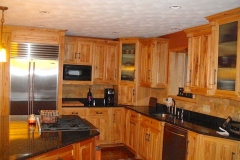 large-kitchen-cabinets