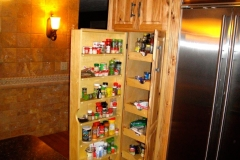large-spice-cabinet