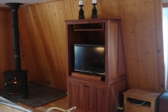 living-room-cabinet-with-tv