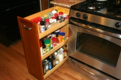 lower-spice-cabinet