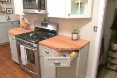 modern-kitchen-cabinets-from-side