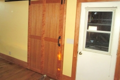 sliding-wood-door