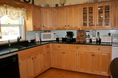 total-kitchen-cabinets