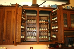 upper-spice-cabinet