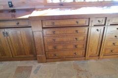 web-cabinets-010