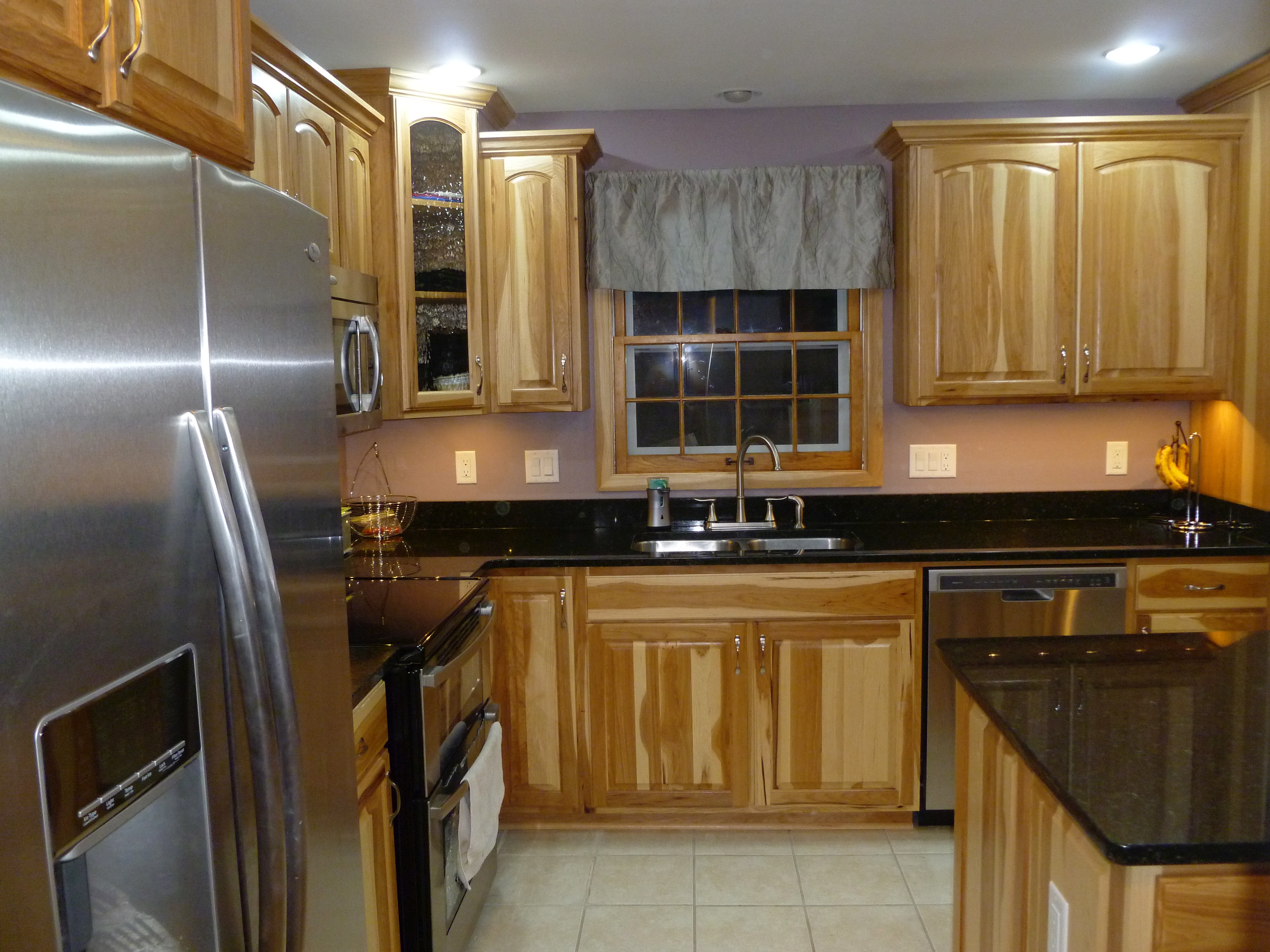whole-kitchen
